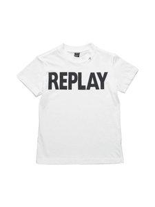 Replay & Sons - T-paita - 001   Stockmann