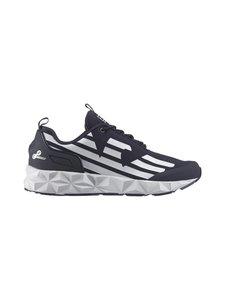 online retailer 2c152 bc625 Ea7 Ultimate C2 -sneakerit 189,00 € · Clarks Gilman Lace -kengät ...