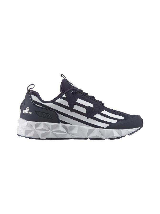 Ultimate C2 -sneakerit