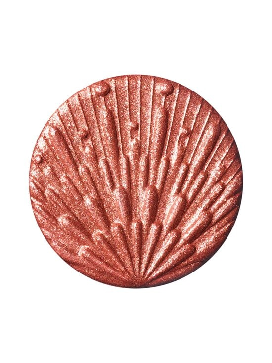 MAC - Frosted Firework Wow-Factor Eye Kit -silmämeikkipakkaus - COPPER | Stockmann - photo 6