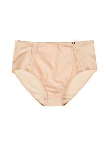 Chantelle - C Magnifique Sexy High -alushousut - PINK/SKIN (NUDE)   Stockmann