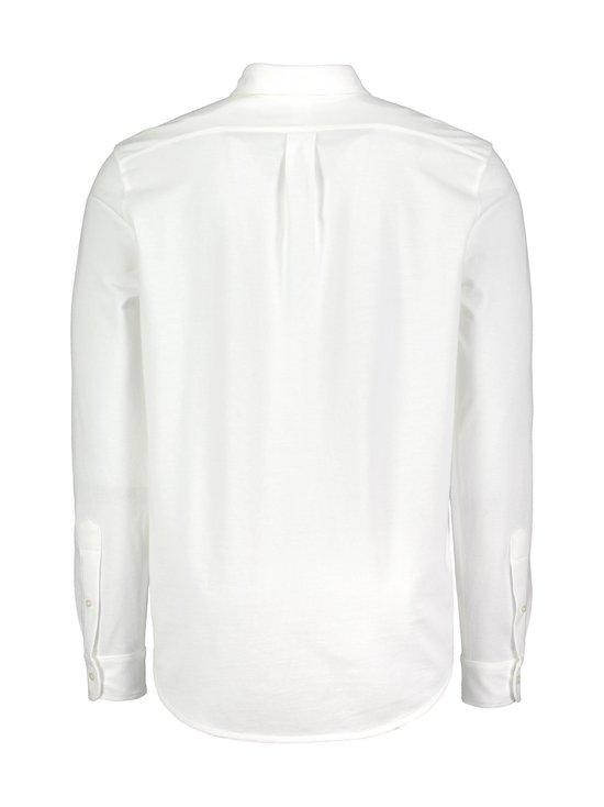 Polo Ralph Lauren - Paita - 1049 WHITE | Stockmann - photo 2