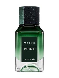 Lacoste - Match Point EdP -tuoksu | Stockmann