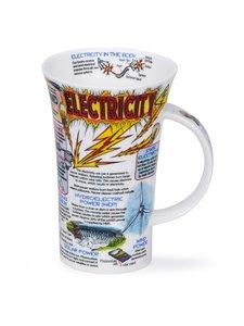 Dunoon - Glen-muki 0,5 l - ELECTRICITY | Stockmann