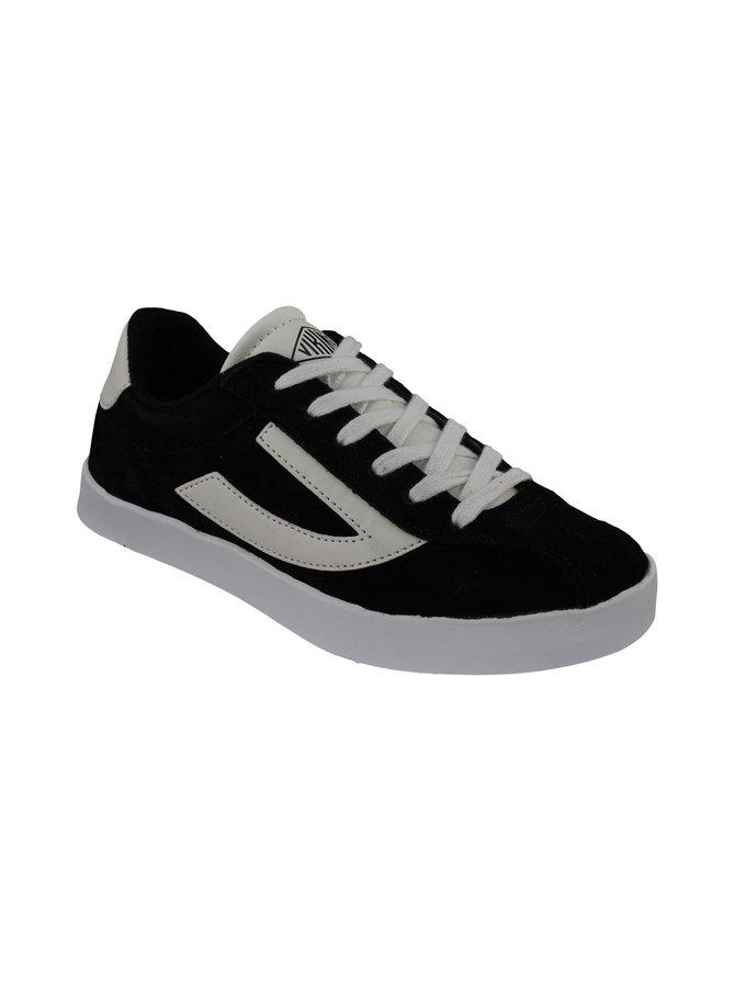 Retro Trim Sneaker -tennarit