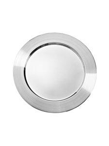Iittala - Sarpaneva Steel -teräsvati 32 cm - TERÄS | Stockmann