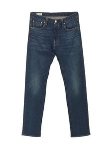 Levi's - 501® Original Jeans -farkut - BLOCK CRUSHER (BLUE) | Stockmann