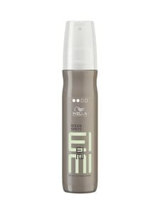 Wella Professionals EIMI - EIMI Ocean Spritz -merisuolasuihke 150 ml | Stockmann