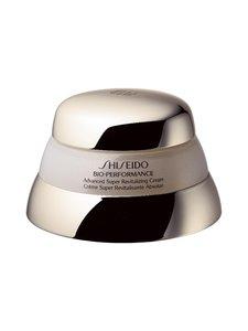 Shiseido - Bio Performance Advanced Super Revitalizing Cream -voide 50 ml - null | Stockmann