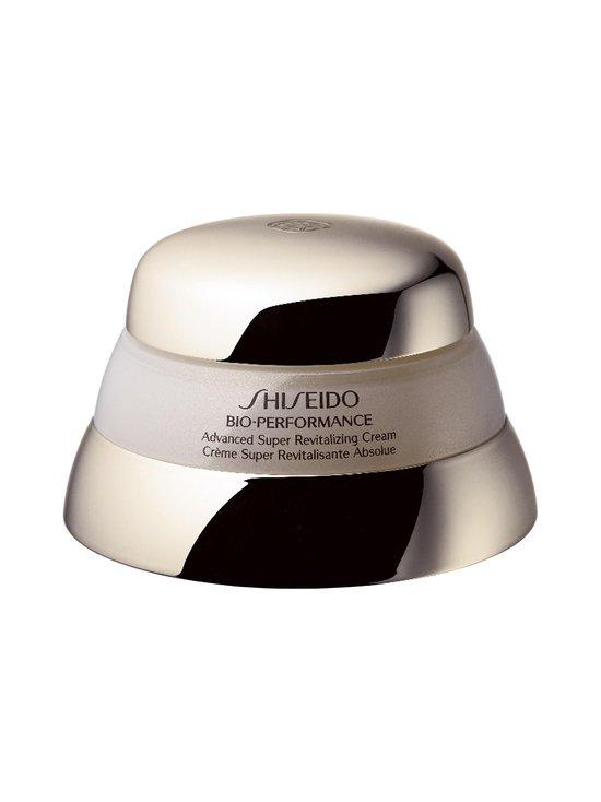 Shiseido - Bio Performance Advanced Super Revitalizing Cream -voide 50 ml | Stockmann - photo 1