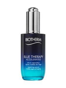 Biotherm - Blue Therapy Accelerated Serum -seerumi kaikille ihotyypeille 30 ml | Stockmann