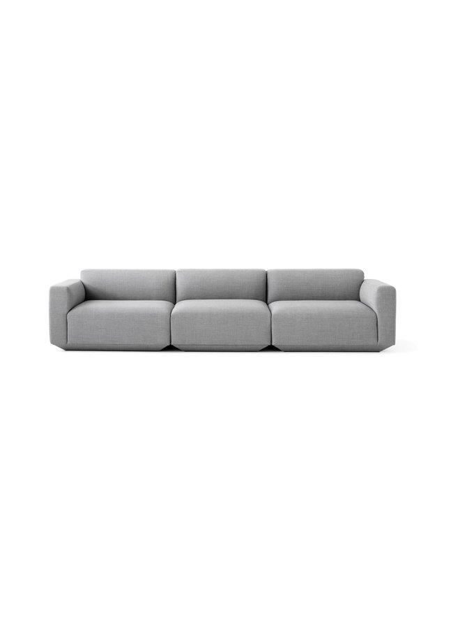 Develius D -sohva