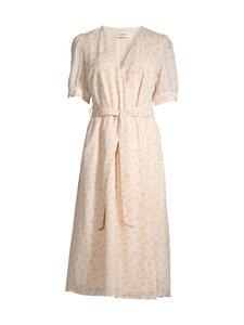 Modström - Juna Print Dress -mekko - 11102 ROMANTIC FLOWER   Stockmann