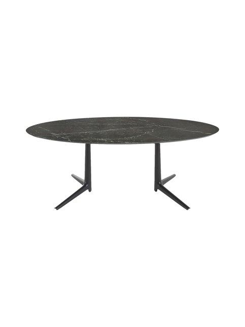 Multiplo XL -pöytä