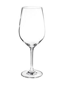 Schott Zwiesel - Viña-punaviinilasi - KIRKAS | Stockmann