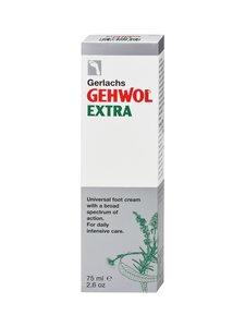 Gehwol - Extra -jalkavoide 75 ml - null | Stockmann
