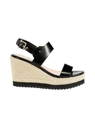 Archei sandals - Ted Baker London