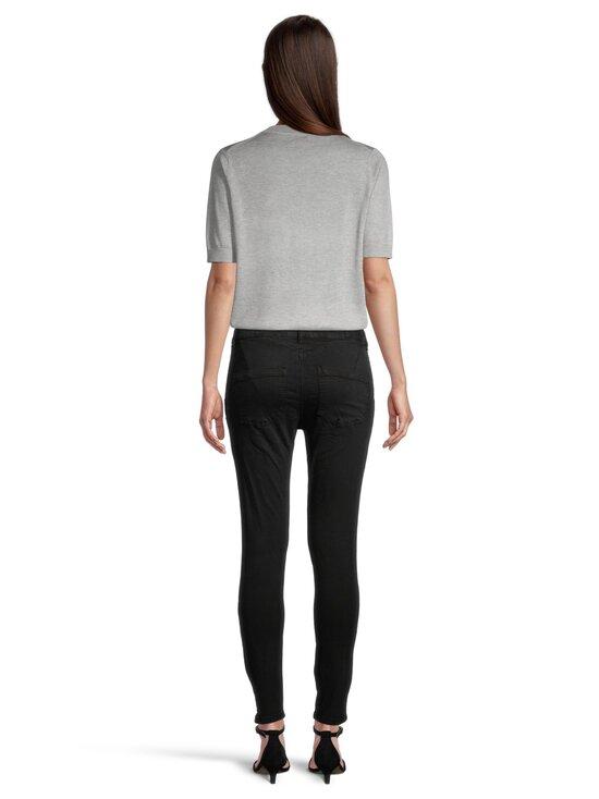 Piro jeans - Housut - 1 BLACK | Stockmann - photo 3