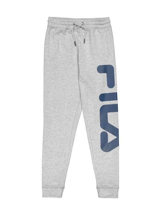 Fila - Pure-collegehousut - B13 LIGHT GREY MELANGE BROS | Stockmann - photo 1