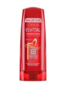 L'Oréal Paris - Color-Vive -hoitoaine värjätyille hiuksille 400 ml | Stockmann