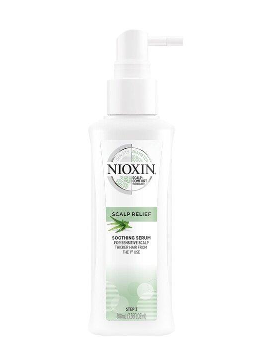 Nioxin - Scalp Relief -Seerumi - NOCOL | Stockmann - photo 1