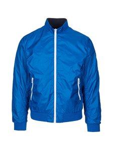 COLMAR - Kääntötakki - 458 BLUE | Stockmann