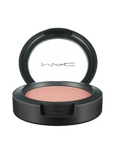 MAC - Sheertone Shimmer Blush -poskipuna - null | Stockmann