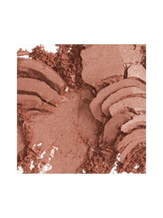 MAC - Sheertone Shimmer Blush -poskipuna - SUNBASQUE | Stockmann - photo 2