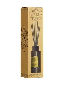 Naturally European - Naturally European Verbena -huonetuoksu 100 ml - null | Stockmann