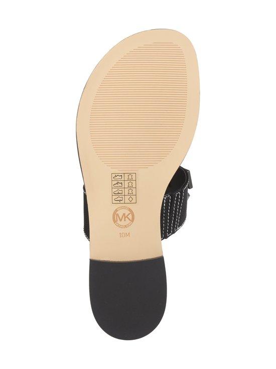 Ripley Thong -sandaalit