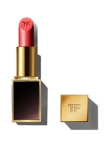 Tom Ford - Lip Color Clutch -huulivoide 2 g - null | Stockmann