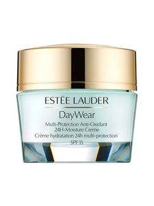 Estée Lauder - DayWear Advanced Multi-Protection Anti-Oxidant Creme SPF 15 -hoitovoide normaalille iholle | Stockmann