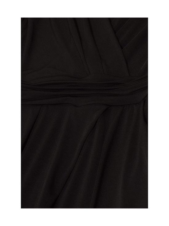 Esprit - Noos-haalari - BLACK 001 | Stockmann - photo 2
