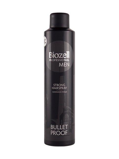 Men Bullet Proof -hiuskiinne 300 ml