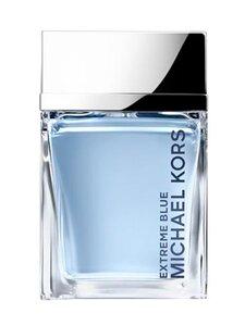 Michael Kors - Extreme Blue EDT -tuoksu | Stockmann