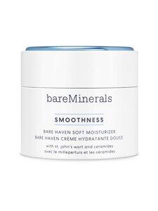 Bare Minerals - Smoothness Bare Haven Soft Moisturizer -kosteusvoide 50 g | Stockmann