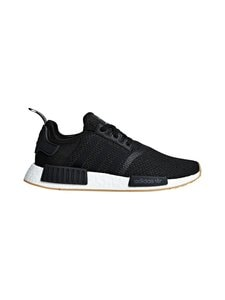 adidas Originals - NMD_R1-kengät - CORE BLACK | Stockmann