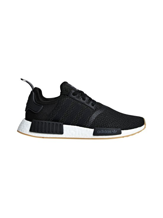 adidas Originals - NMD_R1-kengät - CORE BLACK | Stockmann - photo 1
