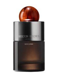Molton Brown - Neon Amber Eau De Parfum 100 ml | Stockmann