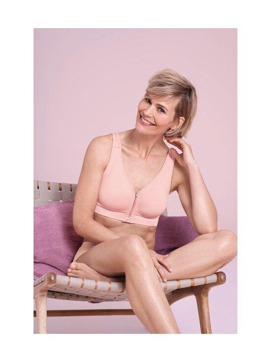 Anita - Lynn Mastectomy -rintaliivit - 541 LOTUS | Stockmann - photo 3