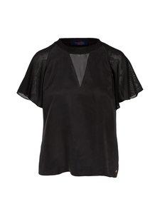 Trussardi Jeans - Pusero - K299 BLACK | Stockmann