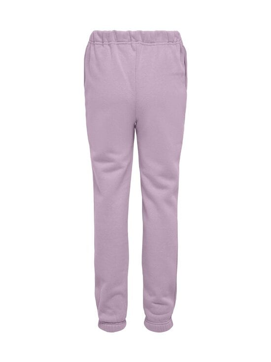 KIDS ONLY - KONEVERY LIFE -collegehousut - LAVENDER FROST   Stockmann - photo 2