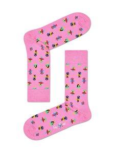 Happy Socks - Hula-sukat - 3300 3300-PINK | Stockmann