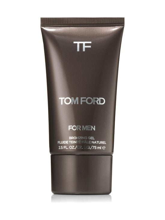 Tom Ford - Bronzing Gel -itseruskettava geeli 75 ml - NOCOL | Stockmann - photo 1