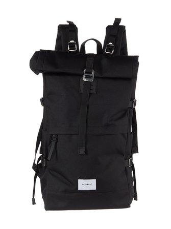 Bernt backpack - Sandqvist
