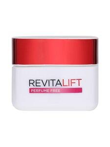 L'Oréal Paris - Revitalift Day Cream -päivävoide 50 ml | Stockmann