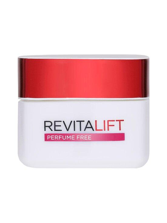 L'Oréal Paris - Revitalift Day Cream -päivävoide 50 ml - NOCOL | Stockmann - photo 1