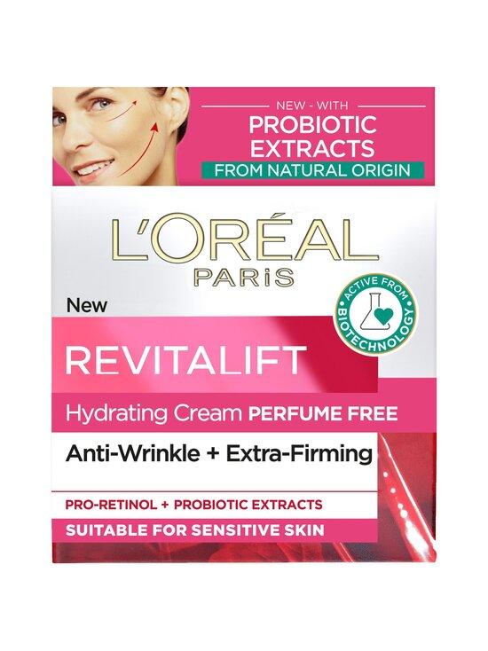 L'Oréal Paris - Revitalift Day Cream -päivävoide 50 ml - NOCOL | Stockmann - photo 2