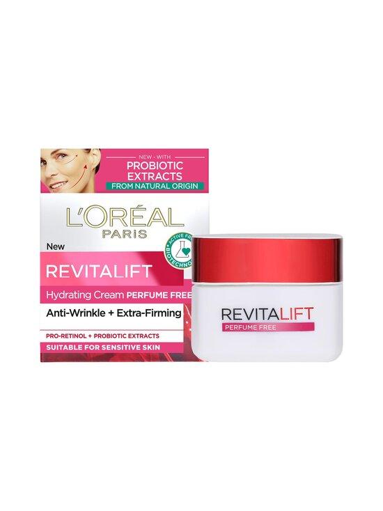 L'Oréal Paris - Revitalift Day Cream -päivävoide 50 ml - NOCOL | Stockmann - photo 3