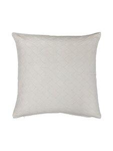 Pentik - Tuohi-tyynynpäällinen 45 x 45 cm - WHITE | Stockmann